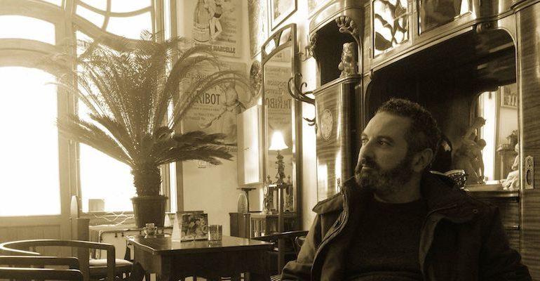 Francesco Garito