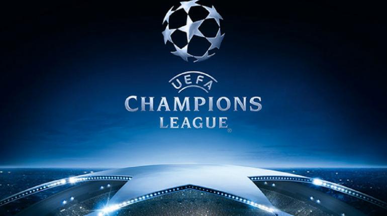 Real Madrid Roma la prima di Champions League 2018 19 Qualificazioni sorteggi Champions League 2018