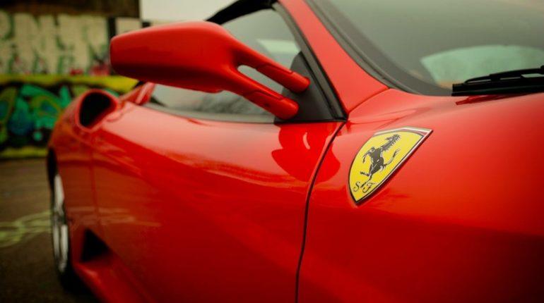 Ferrari e Sauber si scambieranno i piloti Raikkonen e Leclerc Gp Belgio 2018 circuito Spa