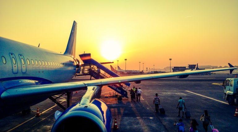 La nuova politica sui bagagli di Ryanair da Novembre