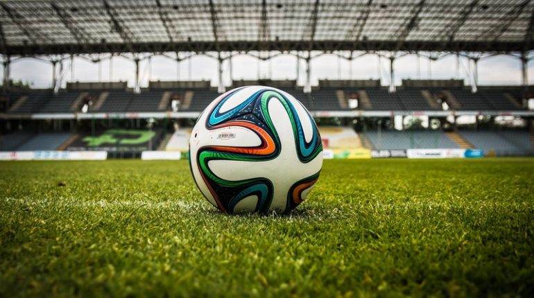 La pagella della Juventus