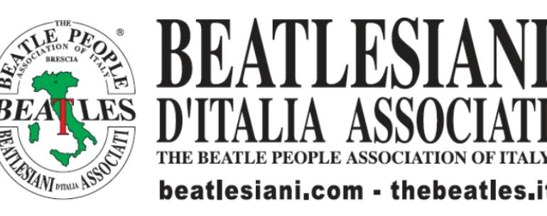 Beatlesiani