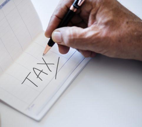 Illegittima applicazione IVA