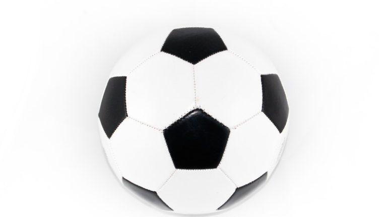 Lega Pro 2018 19
