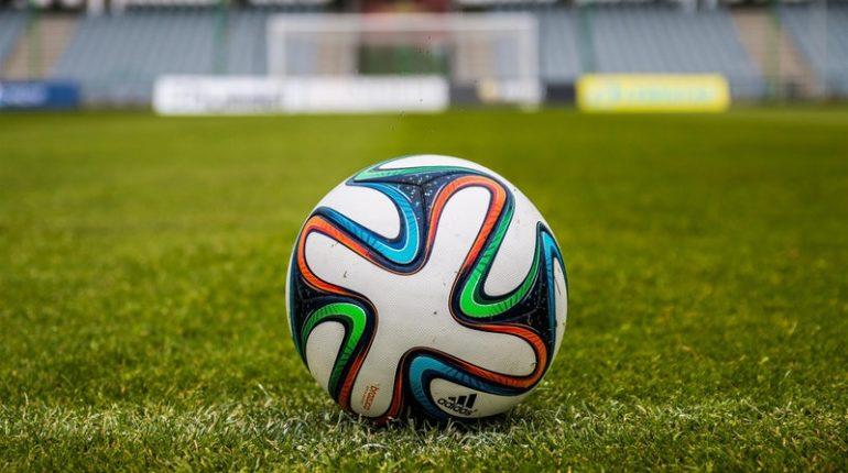 Serie B 2018 19 calendario