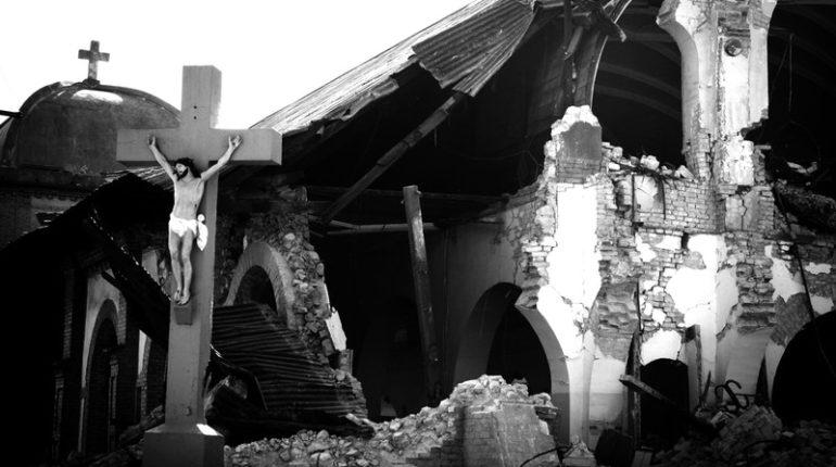 Terremoto in Ecuador ieri 07 Settembre 2018 Terremoto Indonesia oggi