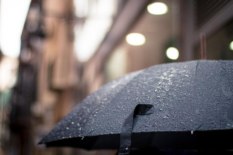 previsioni meteo Italia fine settimana Sabato 11 e Domenica 12 previsioni meteo oggi e fino a ferragosto 2018 Previsioni meteo Italia oggi 16 Agosto 2018