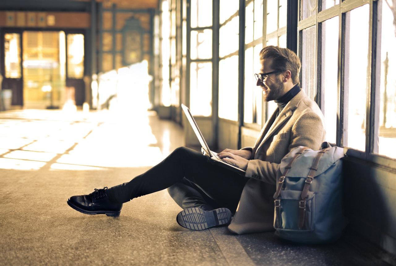 Studio e lavoro è possibile grazie alle università telematiche