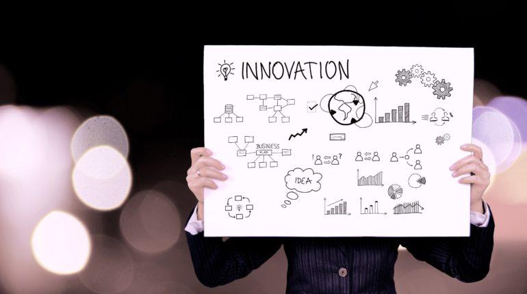 Industria e innovazione: il futuro dei settori dell'economia