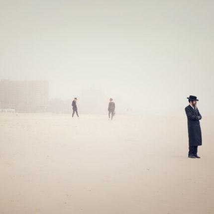 """Mostra fotografica """"Metafisica l'io nello spazio"""" Metafisica Michele Berlingeri"""
