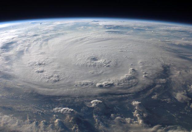 tifone Mangkhut