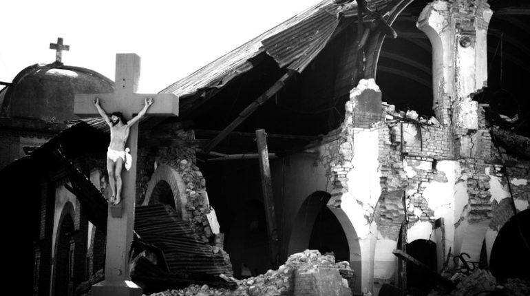 Emergenza scuole per rischio sismico