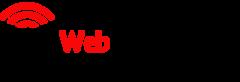 Webmagazine24
