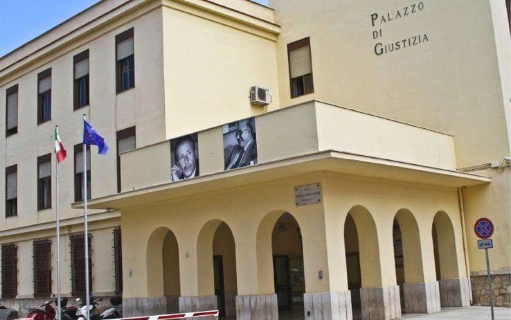 Anziano condannato per stalking alla badante della moglie a Castelvetrano (Trapani)