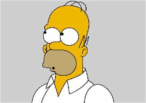 I simpson potrebbero cancellare il personaggio di Apu dal sequel