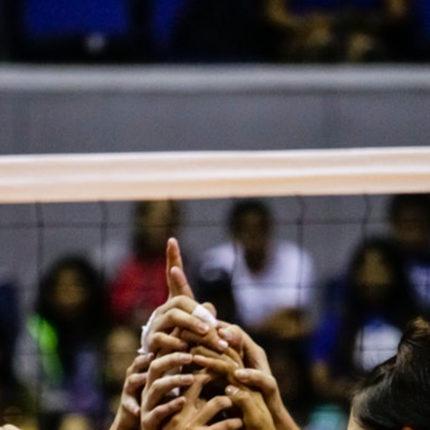Paola Egonu il martello del Volley femminile