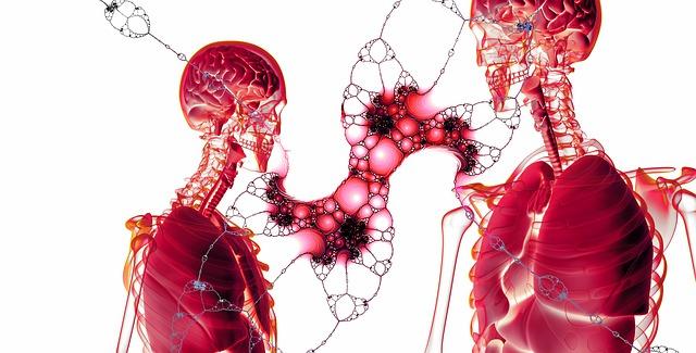 sclerosi multipla e microbiota intestinale