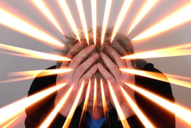 stress cronico dannoso per la salute