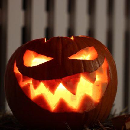Gli eventi in Italia per Halloween 2018 e Ognissanti