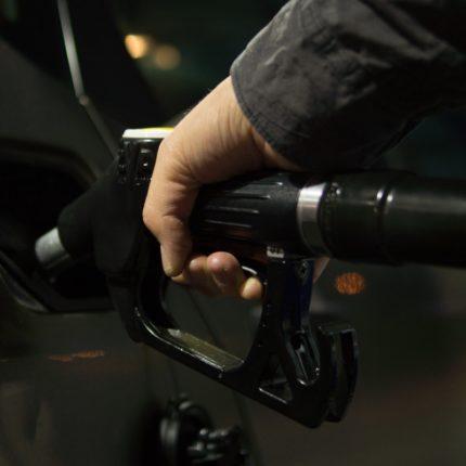 Nuove sigle per i carburanti