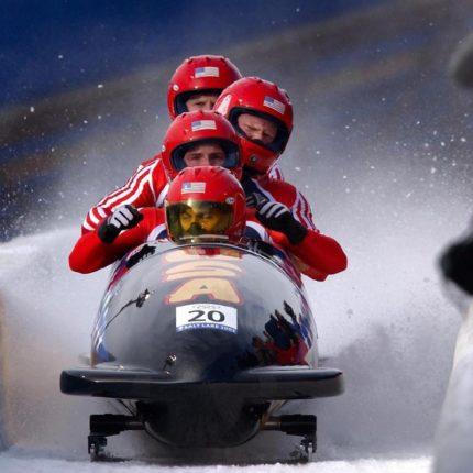 La candidatura di Milano-Cortina per le Olimpiadi invernali del 2026