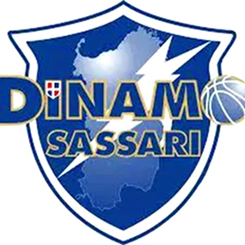 Dinamo Sassari Cremona