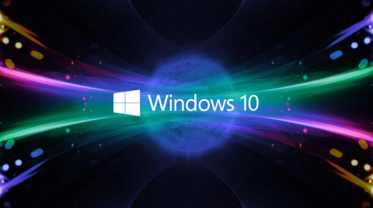 Licenze Microsoft e Software a prezzi bassissimi