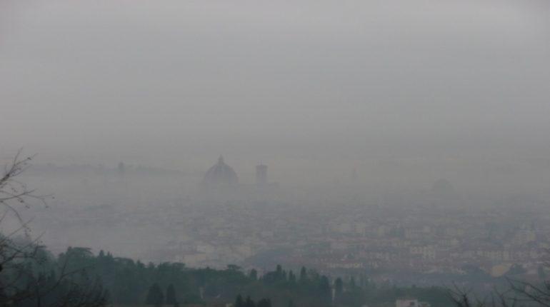 norme anti-smog