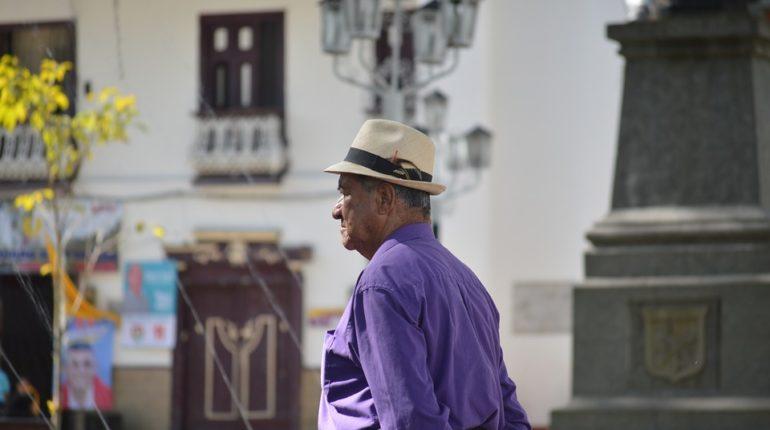 Over 70, nove anziani su 10 in buone condizioni e autosufficenti