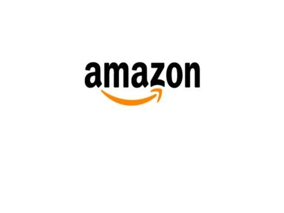 Amazon Postale