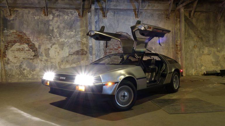 Ritorno al Futuro, la saga dei film di successo dovrebbe continuare?