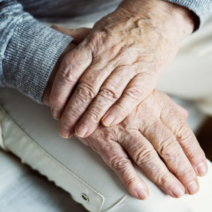 Quota 100 e Pensioni di inabilità