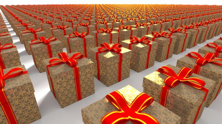 Idee regalo per l'uomo: le dieci proposte adatte al compleanno, Natale e ricorrenze più frequenti