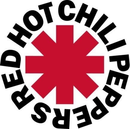 Red Hot Chili Peppers annunciano il tour in Australia e Nuova Zelanda nel 2019