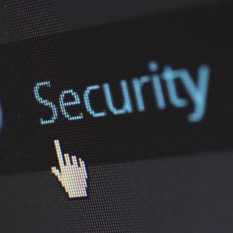 Garante della Privacy affonda la fatturazione elettronica