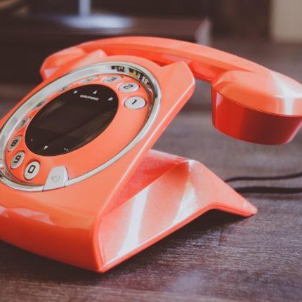 Aumenti sulla telefonia
