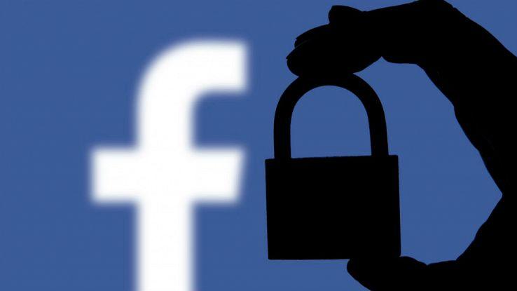 bug di facebook