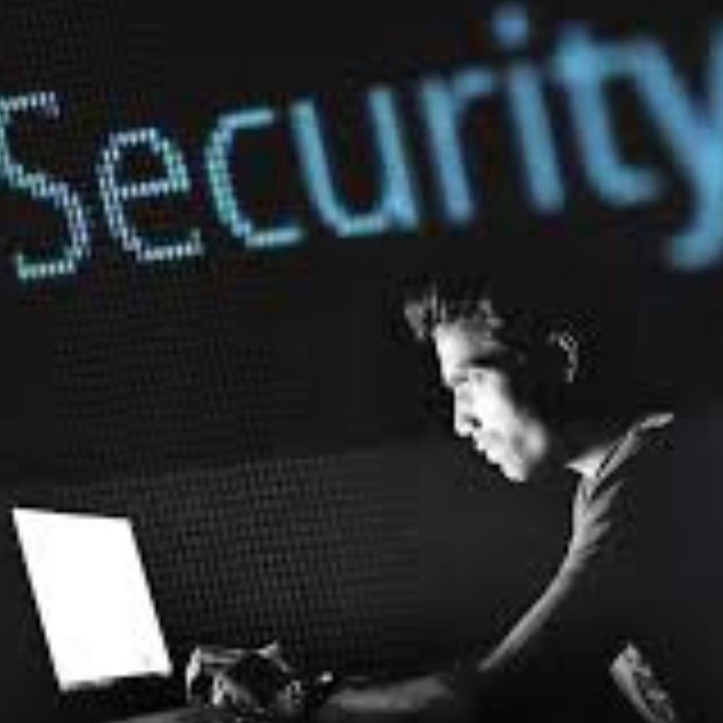 Il Cybercrime in Italia