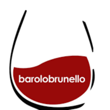Barolo e Brunello