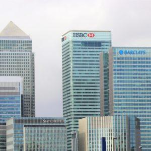 Bce ritira la licenza a Pilatus Bank