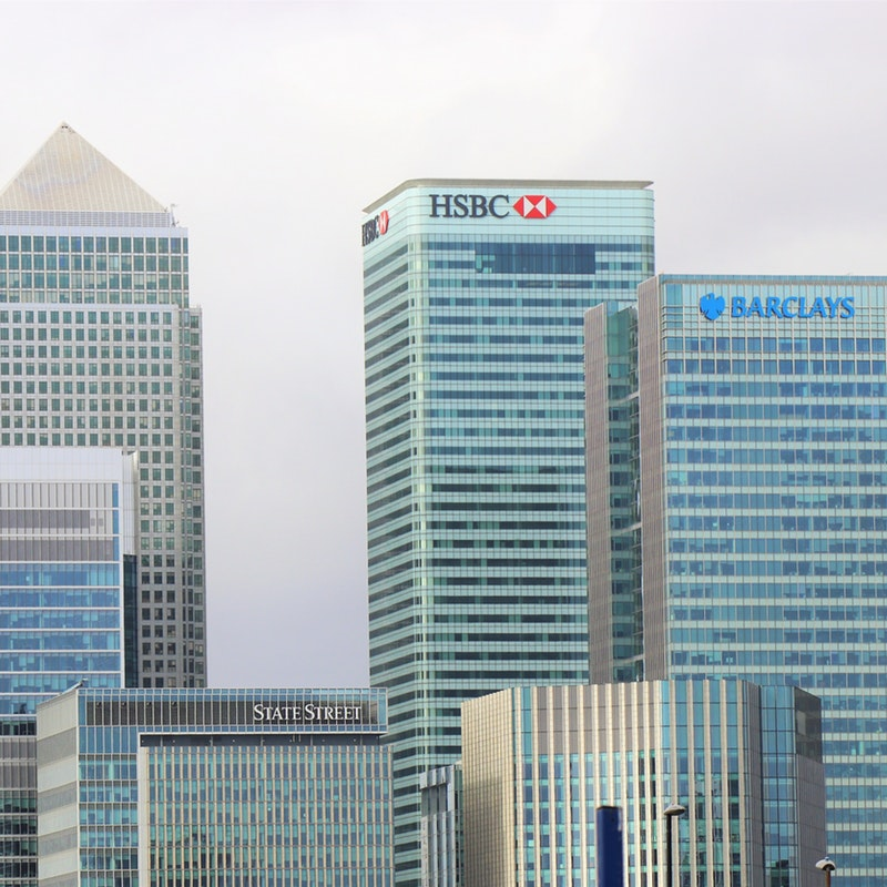MES disponibile a tutti i Paesi membri dal 14 maggio Bce ritira la licenza a Pilatus Bank