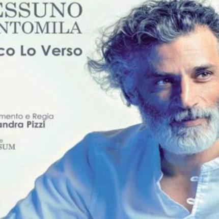 Teatro Fassino Avigliana