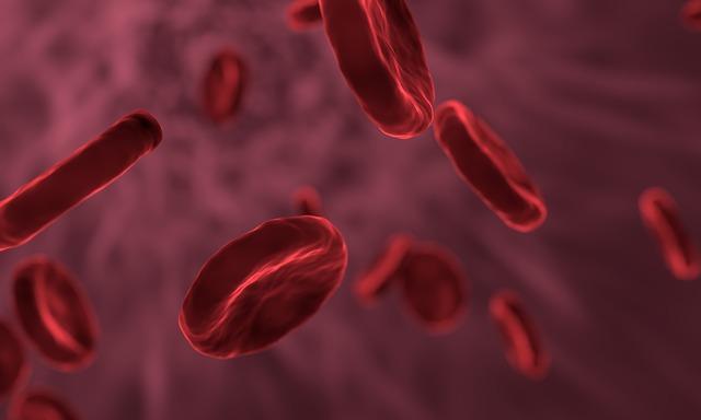 infezioni batteriche diagnosi rapida