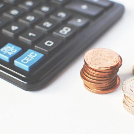 Deduzioni forfetarie autotrasportatori Stop alla rivalutazione delle pensioni