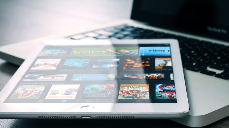 Netflix: disabilità la sottoscrizione dell'abbonamento in app su dispositivi iOS