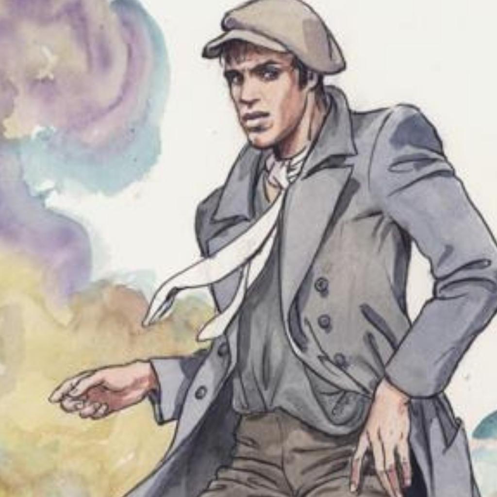Adriano Celentano torna in tv