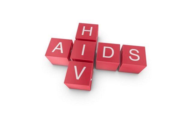 Nuovo Vaccino hiv