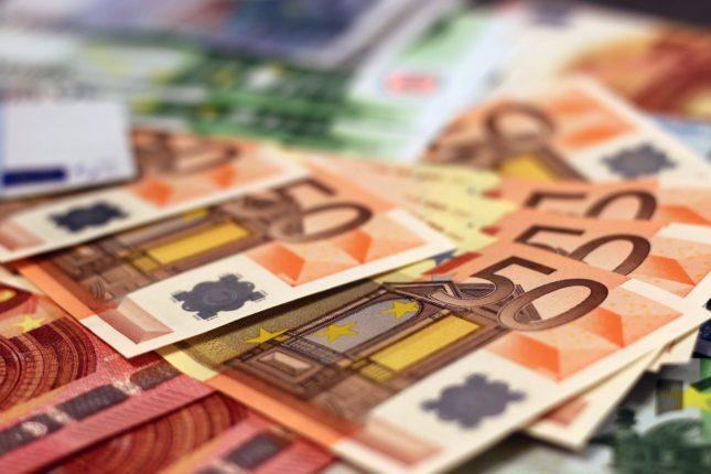 Prestiti per PMI, il futuro parla 100% digitale