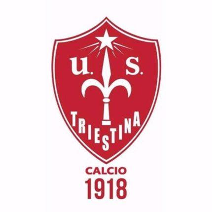 U. S. Triestina Calcio