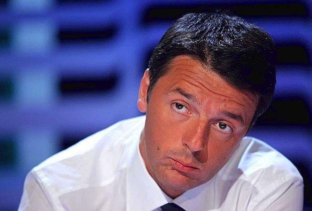 Sondaggi, il nuovo partito di Renzi al 6,1%, la maggior parte provengono dai delusi PD